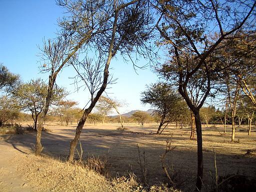 arid (72k image)