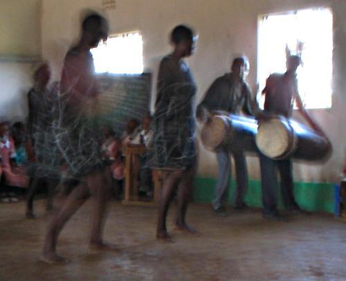 dancers1 (22k image)