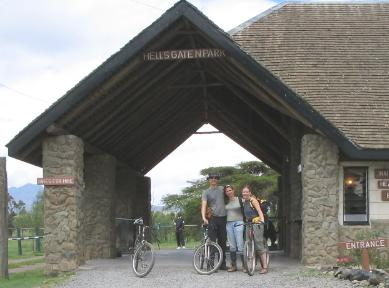 entrance (20k image)