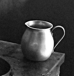 pot (11k image)