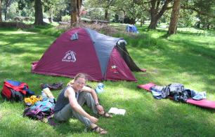 tent (17k image)