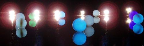 BCballs2.jpg