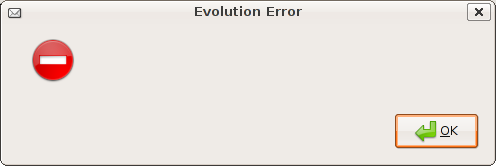 evolutionError1.png