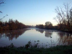 riverSmall.JPG