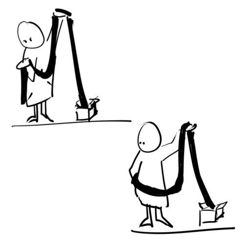 03-sling