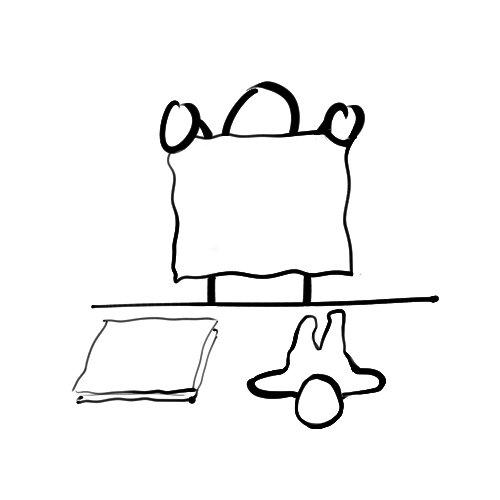03-origami