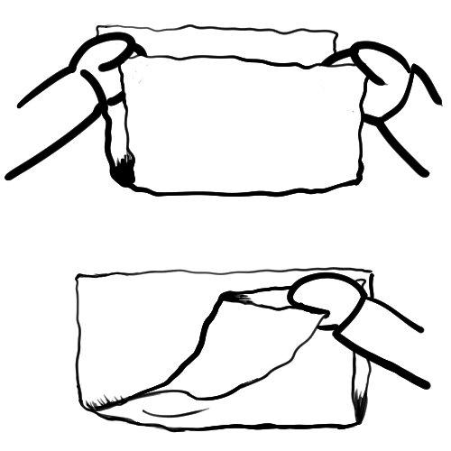 04-origami