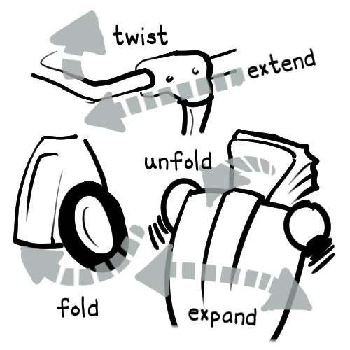 04-extending