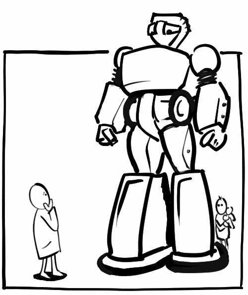 05-transformer