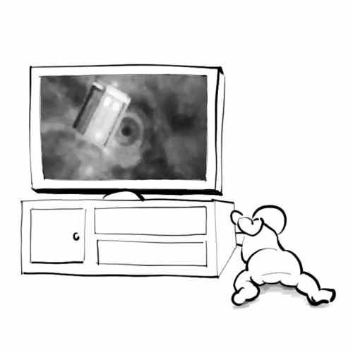 03-unplugging