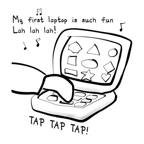 laptop-02