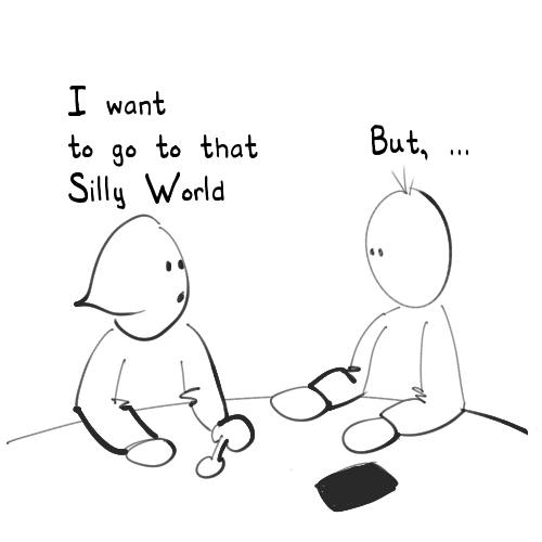 03-silly-world